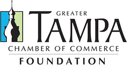 tampa-chamber-of-commerce